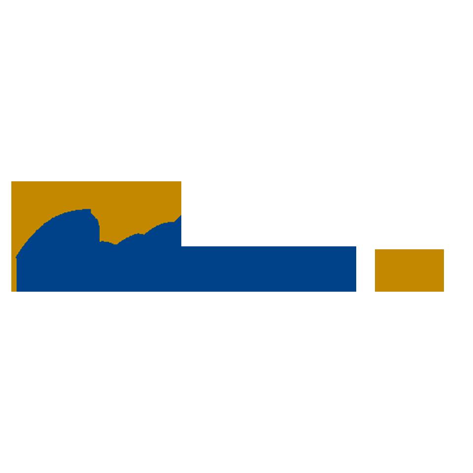 Fecomércio PR