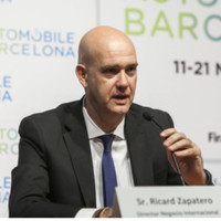 Ricard Zapatero