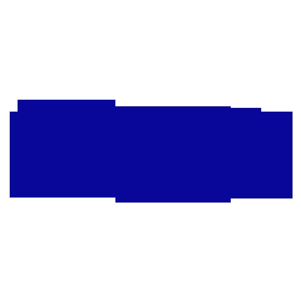 ISAE Escola de Negócios