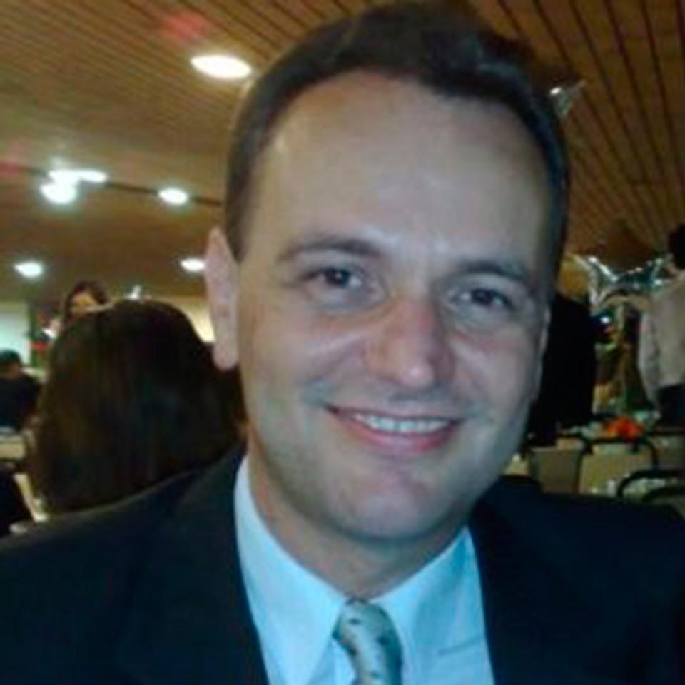 Marlo Luiz Pscheidt