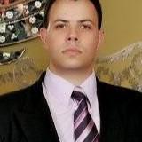 Rafael Grande