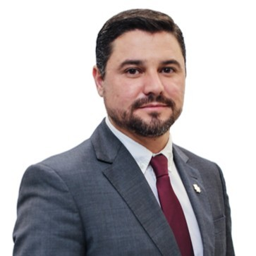 Leandro Moura