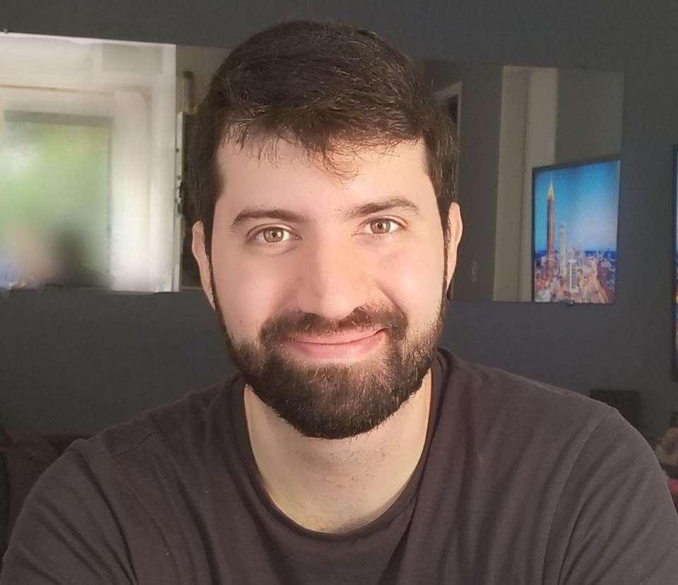 Luiz Nuno