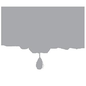 Light Drops