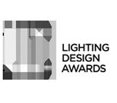 LIT Awards