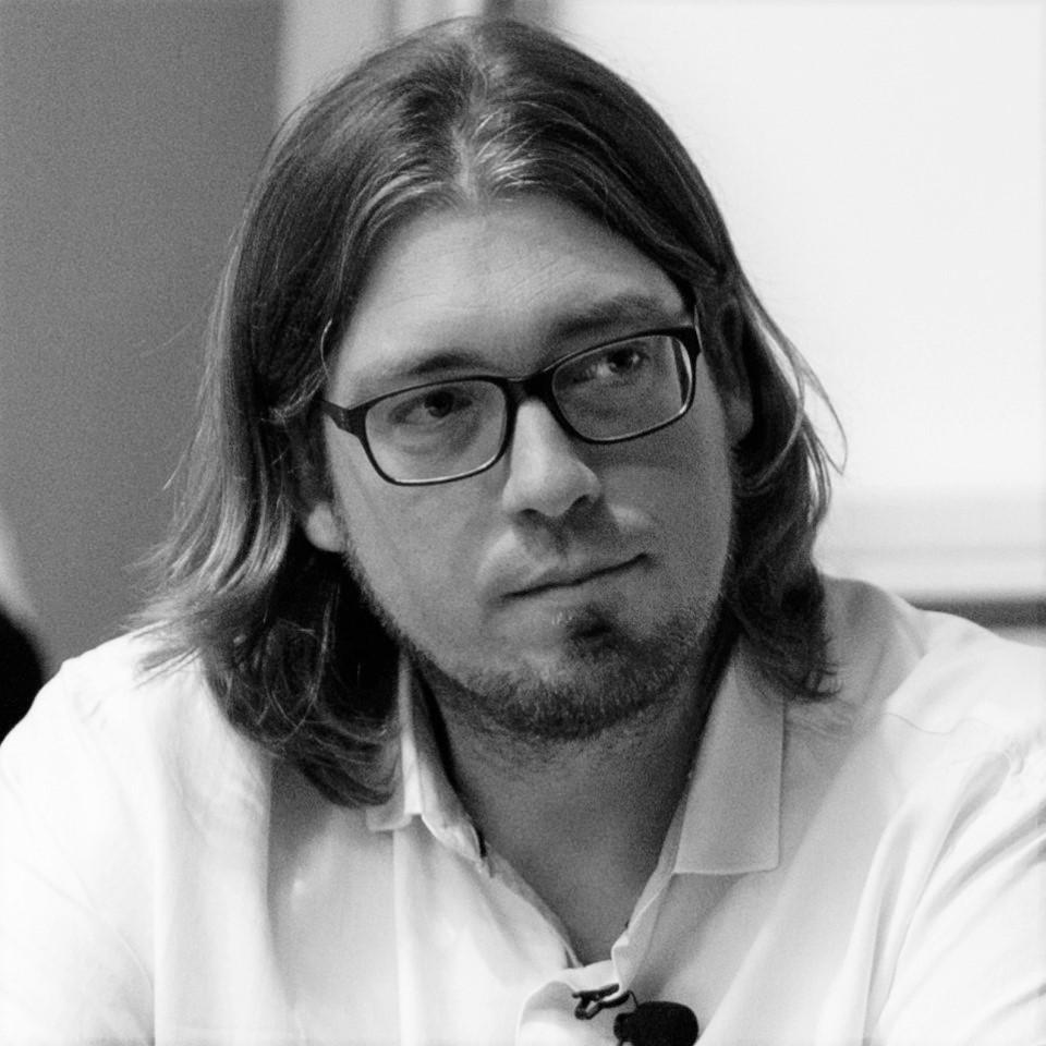 Laurent Troost