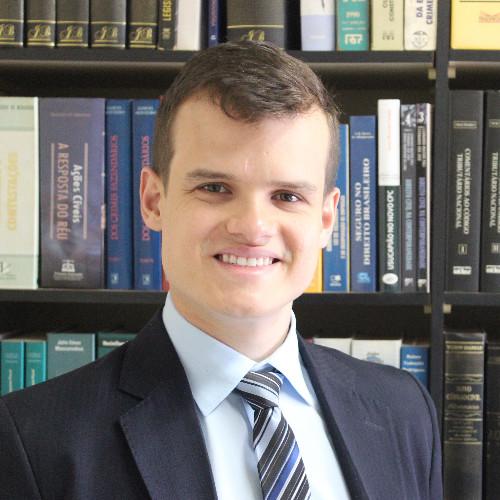 Daniel Evangelista