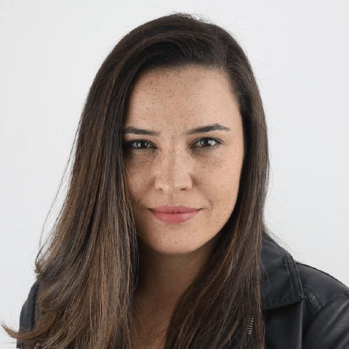 Samira Cardoso