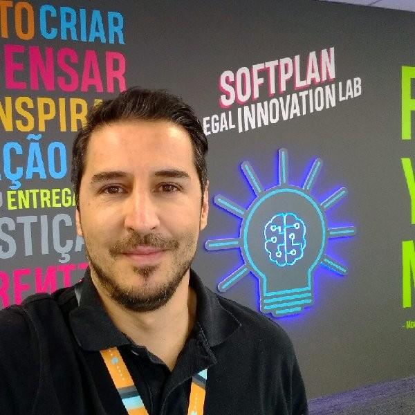 Marcos Florão