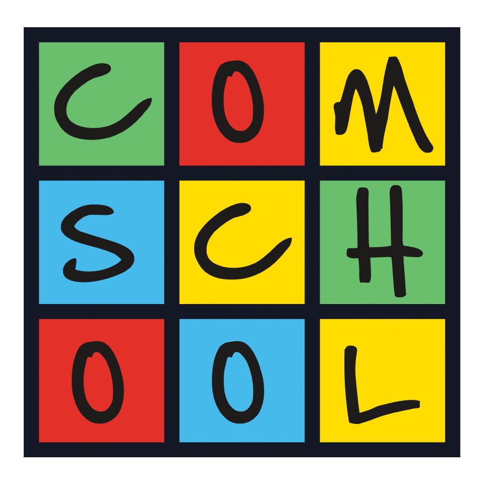 com school