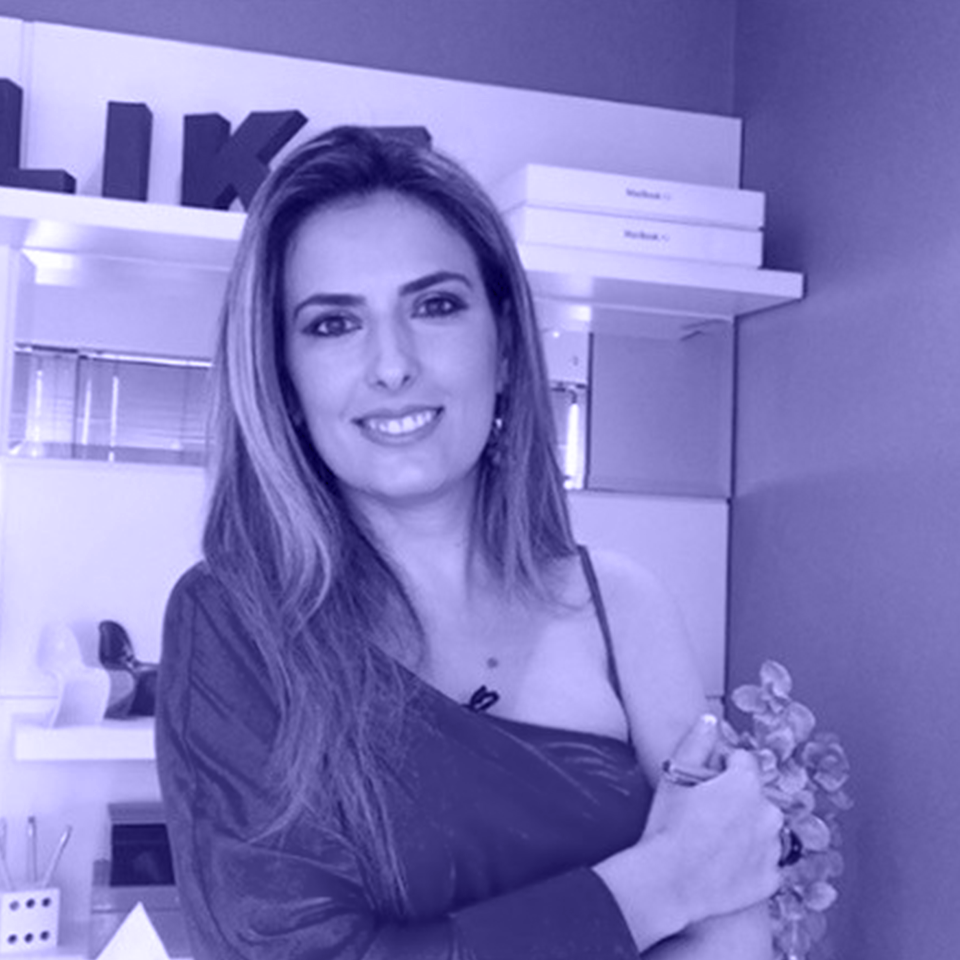 Milena Mancini
