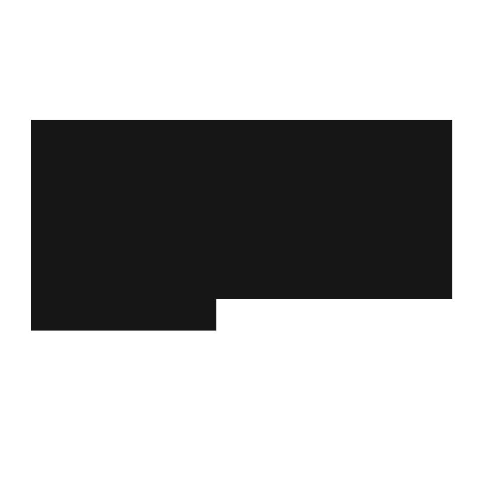 Associação Riograndense de Propaganda