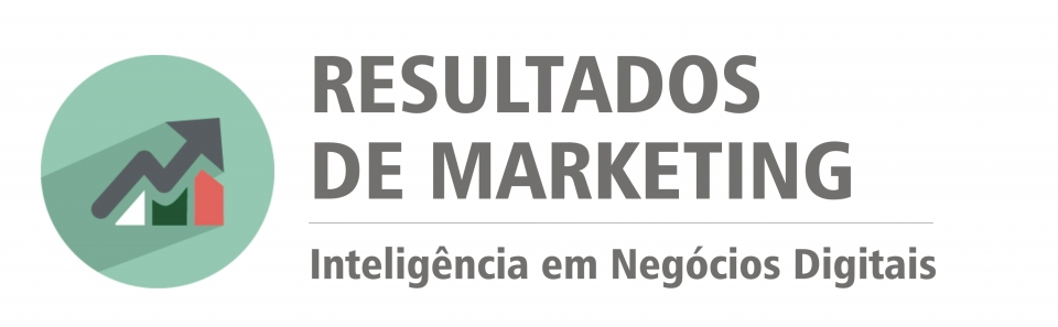 Resultados de Marketing