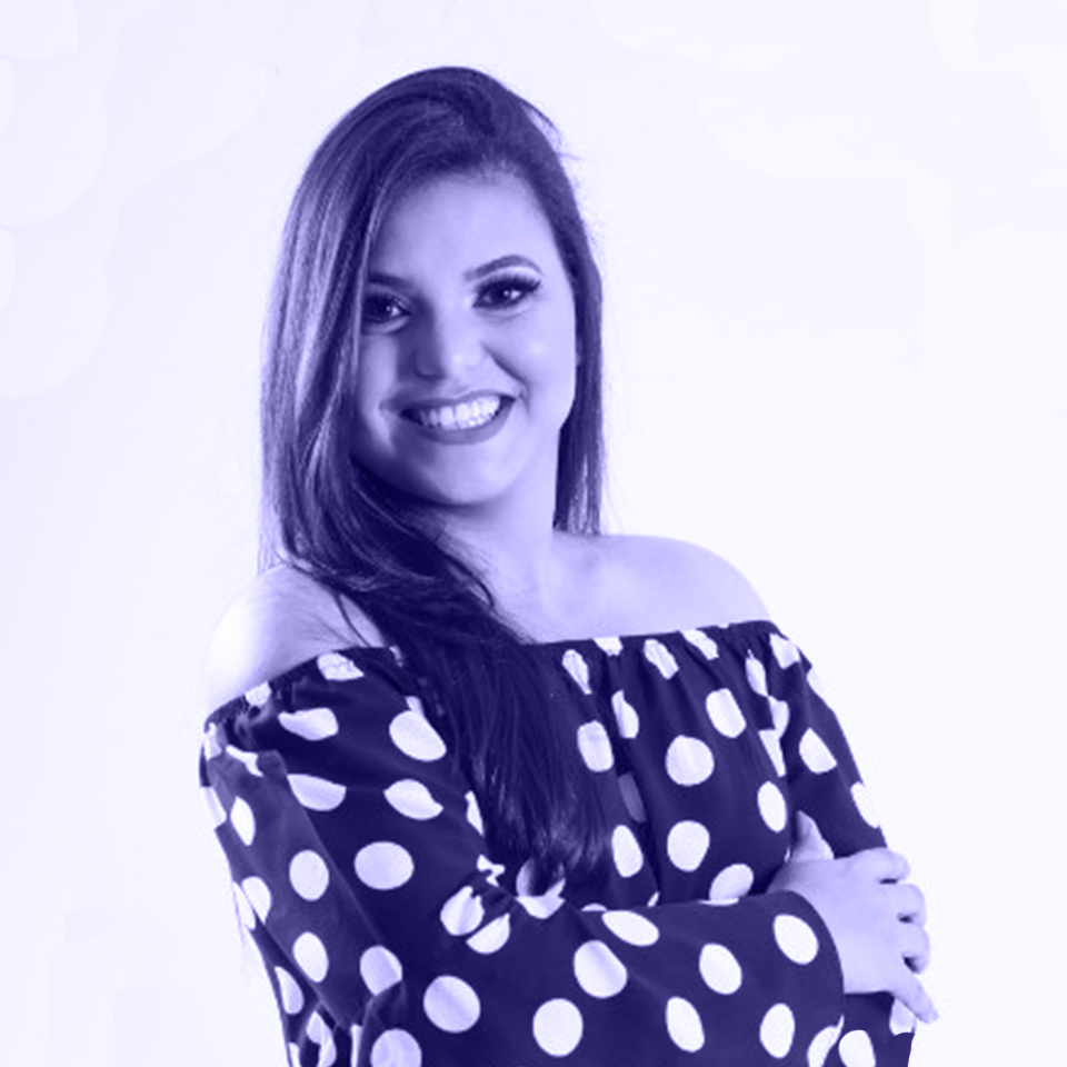 Geisa Alves