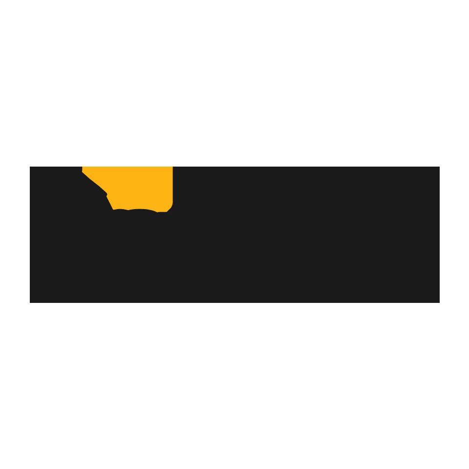 Flowork