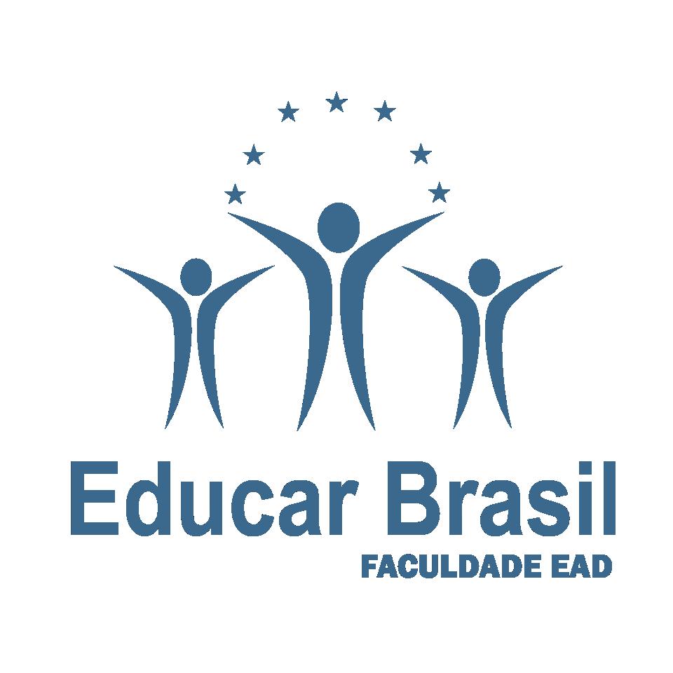 Educar Brasil