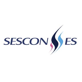 SESCON-ES