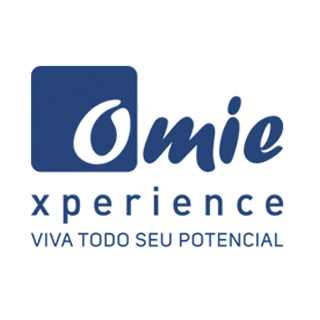 Omie xperience