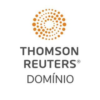 Thomson Reuters Domínio