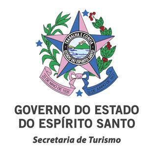 Governo do Estado do Espírito Santo - Secretaria de Turismo