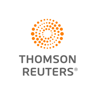 Thomson Reuters Domínio