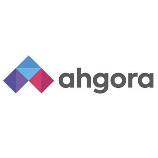 ahgora