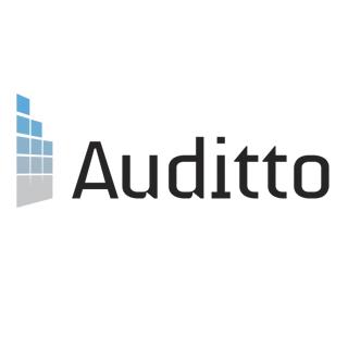 Auditto
