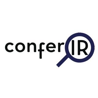 ConferIR