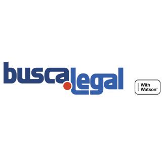 Busca Legal