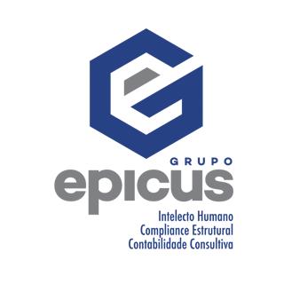 Grupo epicus