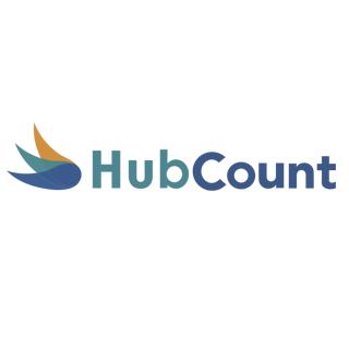 Hub Count