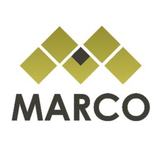 Marco Contabilidade
