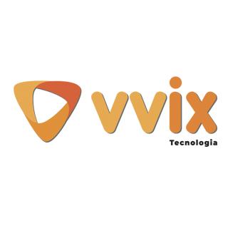 VVIX TECNOLOGIA