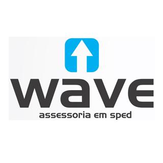 Wave - assessoria em sped