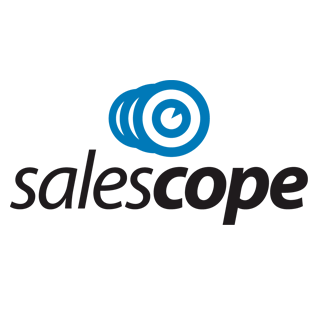 salescope