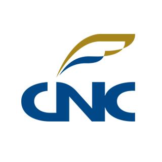 CNC - Confederação Nacional do Comércio de Bens, Serviços e Turismo