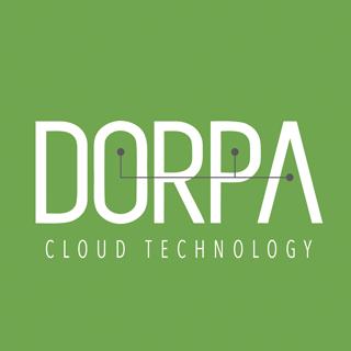 DORPA