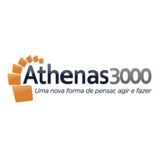 Athenas 3000