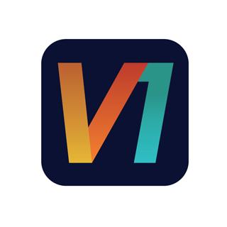 V1 Aplicativo de transporte
