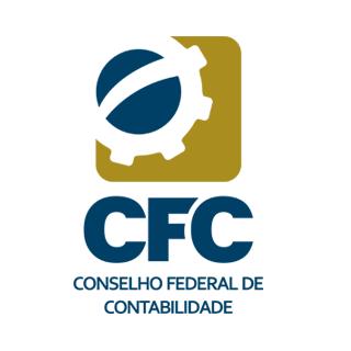 CFC - Conselho Federal de Contabilidade
