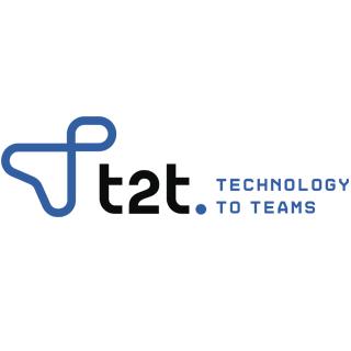 T2T Soluções
