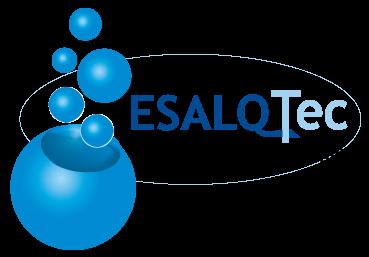 ESALQTEC