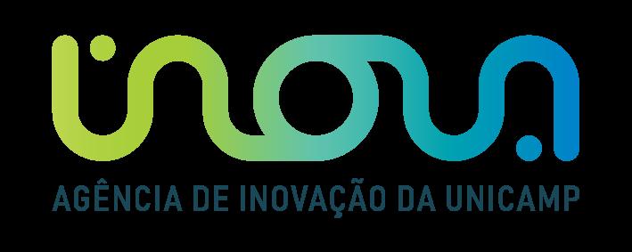INOVA/UNICAMP