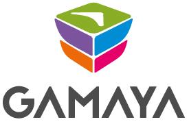 GAMAYA