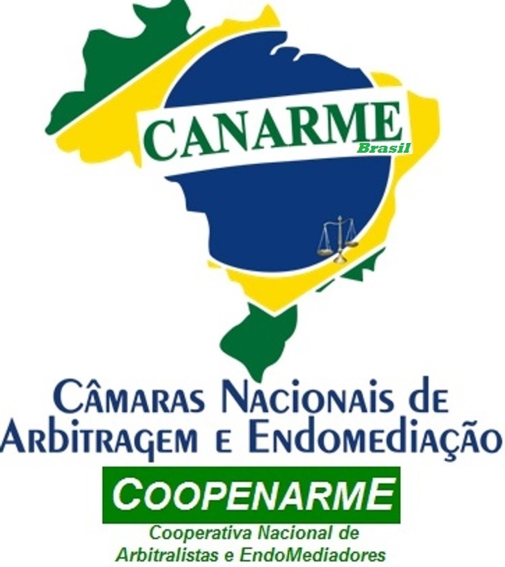 CANARME BRASIL - Coopenarme