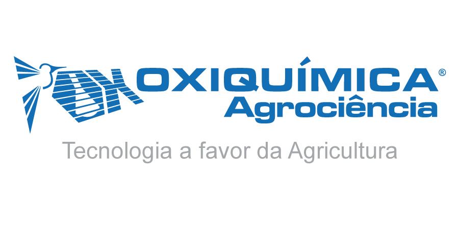 OXIQUÍMICA