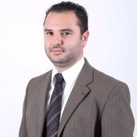 Diego Ferres