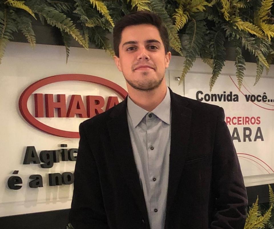 Thiago Duarte