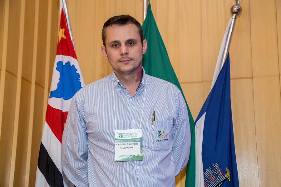 João Carlos Civiero