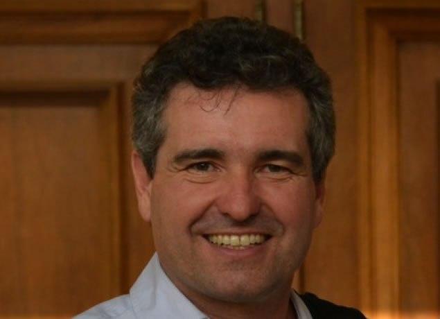 Andrés da Silva